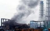 Bulgaria, Nga tạm dừng xây nhà máy điện hạt nhân