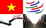 ADB dự báo kinh tế Việt Nam tăng trưởng 6,1% trong năm 2011