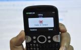 Thuê bao Mobifone TP HCM tê liệt nửa ngày