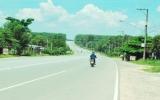 Tập trung đẩy nhanh tiến độ các công trình giao thông quan trọng