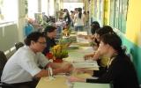 Trường Pétrus Ký sẽ triển khai nhiều hình thức giáo dục mới