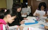 Các trường ĐH, CĐ phải thu hồ sơ dự thi đúng thời hạn