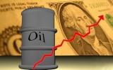 """Hiệu ứng Libya: Âu - Mỹ """"đốt"""" tiền, Nga bận... đếm tiền"""