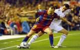 Hạ gục Barcelona, Real Madrid đoạt Cúp Nhà vua Tây Ban Nha