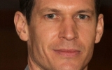 Đạo diễn được đề cử Oscar tử nạn tại Libya