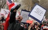 70 người thiệt mạng trong ngày đẫm máu tại Syria