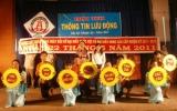 Thuận An tổ chức hội thi Thông tin lưu động