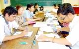 Tuyển sinh ĐH-CĐ năm 2011: Đại học vùng chưa khởi sắc