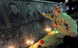 Ukraina kỷ niệm 25 năm thảm họa Chernobyl