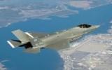 Mỹ: Chấm dứt dự án chiến đấu cơ F-35