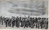 Cựu chiến binh Võ Hữu Minh: Tự hào và quý trọng truyền thống lịch sử