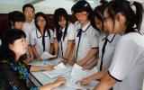 Đăng ký dự thi ĐH-CĐ 2011: Khối A áp đảo