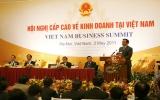 Chủ tịch ADB: Việt Nam còn nhiều tiềm năng phát triển