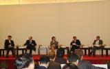Chuyên gia khuyến cáo châu Á tìm động lực tăng trưởng mới