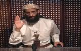 Máy bay Mỹ tấn công chỉ huy Al-Qaeda