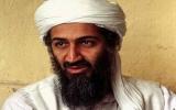 Mẹ vợ Bin Laden chết vì buồn thương con rể
