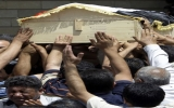 Thủ lĩnh al-Qaeda trong tù nổi loạn, bắn chết 4 quan chức an ninh
