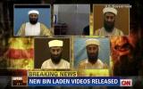 """Tổng thống Mỹ đòi Pakistan điều tra việc """"che giấu"""" Bin Laden"""