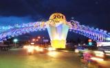 Phường Vĩnh Phú (TX.Thuận An): Đẩy mạnh tiềm năng phát triển