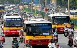 Việt Nam quyết tâm giảm TNGT đường bộ trong 10 năm tới