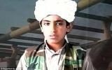 Con trai của Bin Laden thoát khỏi tay lính Mỹ