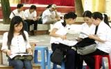 Để thi tốt nghiệp THPT đạt kết quả cao
