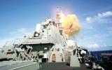 Quan hệ Mỹ - Nga căng thẳng vì Hiệp ước START mới