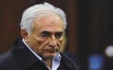 Ông Strauss-Kahn từ chức Giám đốc IMF