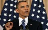 Mỹ tìm cách tiếp cận mới đối với Trung Đông
