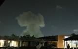 NATO tiếp tục không kích Tripoli, 19 người thiệt mạng