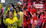 """Thái Lan sắp đối mặt với """"cuộc chiến"""" chính trị gay cấn"""