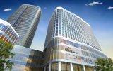 Công bố 10 công ty kiến trúc hàng đầu Việt Nam