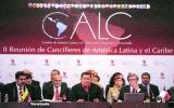 Cộng đồng Các nước Mỹ Latin-Caribe: Sân chơi mới không có Mỹ