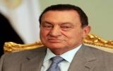 Ông Mubarak và 2 cựu quan chức Ai Cập bị phạt 90 triệu USD