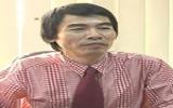 Tiến sĩ Lê Thẩm Dương: Vẫn phải thắt chặt tiền tệ!