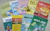 Cân đối dạy chữ, dạy người