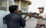Sốc video giết dân thường ở Pakistan