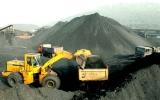 Việt Nam phải nhập khẩu than
