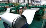 Việt Nam sẽ là trung tâm thương mại của khu vực