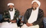 """Mỹ sẽ tiêu diệt al-Zawahiri """"giống như Bin Laden"""""""