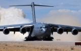 Ấn Độ-Mỹ ký thỏa thuận quân sự, giá trị 4,1 tỷ USD
