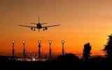 Tai nạn máy bay tại Nga làm 44 người thiệt mạng