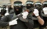 Thêm một vụ siêu vượt ngục của 68 tù nhân Al-Qaeda