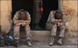 """Anh, Đức và Pháp """"noi gương"""" Mỹ rút quân khỏi Afghanistan"""