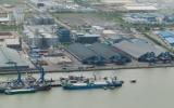 Khánh thành Nhà máy ép dầu lớn nhất Việt Nam