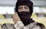 Tòa án Hình sự Quốc tế phát lệnh truy nã nhà lãnh đạo Libya
