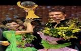 Bước nhảy hoàn vũ 2011: Thu Minh đăng quang