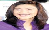 Thái Lan: Đảng Puea Thái thắng lớn