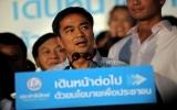 Thái Lan: Thủ tướng Abhisit từ chức lãnh đạo đảng Dân chủ