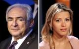 Cựu giám đốc IMF đối mặt vụ cáo buộc âm mưu cưỡng hiếp thứ 2